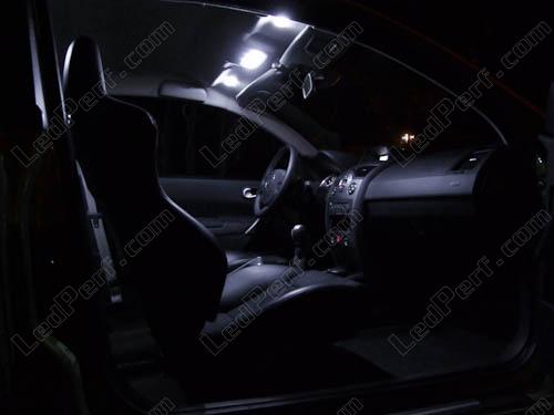 [Reduction] LedPerf.com : Eclairage Auto à Leds Pack_led_blanc_renault_megane_2Eclairage_plafonnier_Blanc_xenon_luxe_Renault_Megane_2_xenon_led_tuning_3x