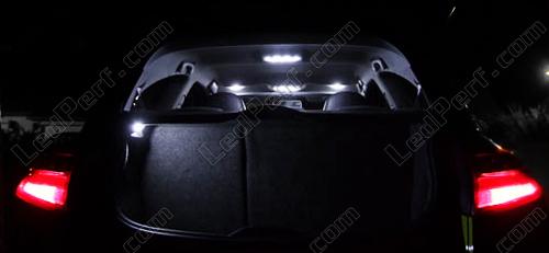 [Reduction] LedPerf.com : Eclairage Auto à Leds Pack_led_blanc_renault_megane_2Eclairage_plafonnier_Blanc_xenon_luxe_Renault_Megane_2_xenon_led_tuning_4x