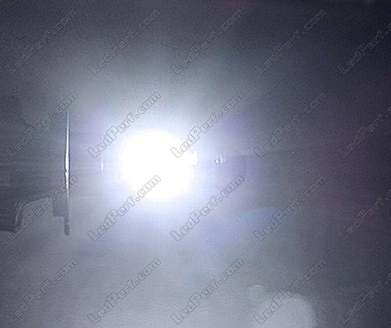 Fjr Yamaha Pour Ampoules Kit Led 1300mk3Taille Mini f67bgYyv
