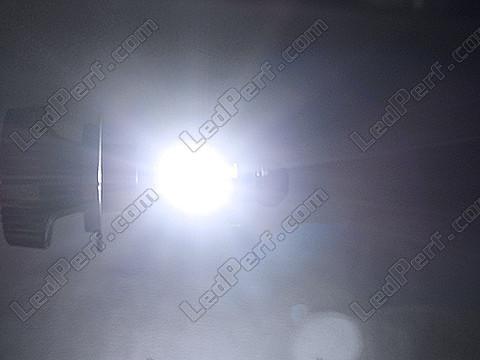 kit ampoules led haute puissance pour phares de peugeot 306 garantie 5 ans et port offert. Black Bedroom Furniture Sets. Home Design Ideas