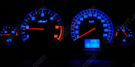 [PARTENARIAT] LedPerf.com - Eclairage automobile à LEDS Compteur_bleu_opel_vectra_c