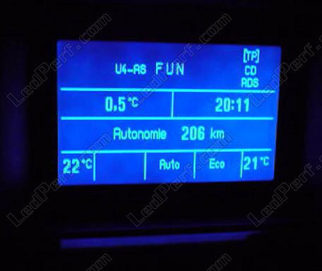 [PARTENARIAT] LedPerf.com - Eclairage automobile à LEDS Ordinateur_de_bord_odb_afficheur_bleu_opel_vectra_c