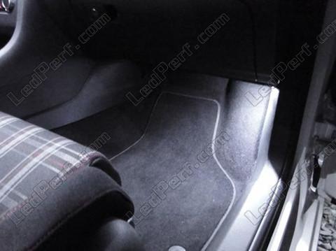 pack full leds int rieur pour volkswagen jetta 4. Black Bedroom Furniture Sets. Home Design Ideas