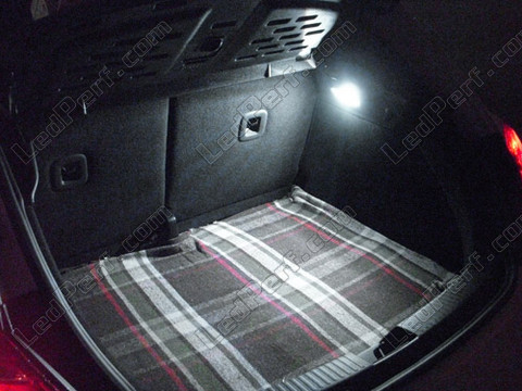 pack full leds int rieur pour volkswagen new beetle coccinelle 2012. Black Bedroom Furniture Sets. Home Design Ideas