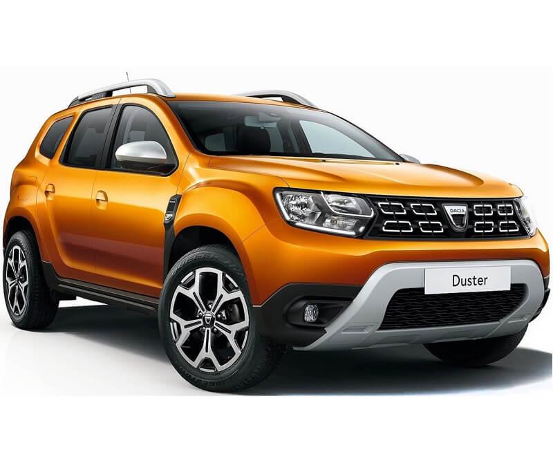 Clignotants Pour 2 Pack Arrière Duster Led Dacia nOX8Nw0Pk