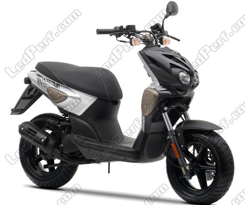 motos scooter mbk 50cc. Black Bedroom Furniture Sets. Home Design Ideas