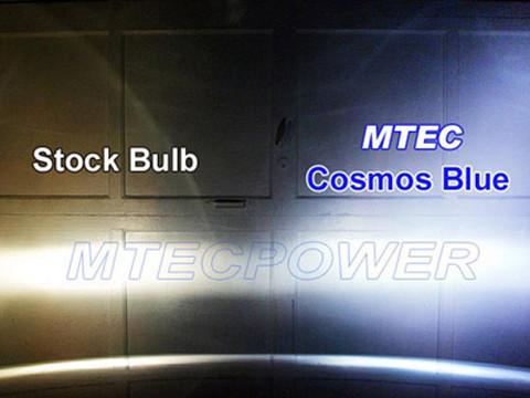 pack de 2 ampoules h7 xenon effect blanc xenon mtec cosmos blue. Black Bedroom Furniture Sets. Home Design Ideas