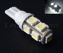 ampoule-led-t10-xtrem-hp-v2-blanche-w5w