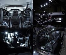 leds pour chrysler pt cruiser. Black Bedroom Furniture Sets. Home Design Ideas