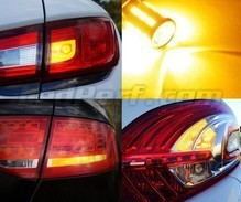 Pack clignotants arrière led pour Ford Galaxy MK3