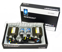 Kit Xénon HID 35W et 55W pour Land Rover Discovery III - Sans Erreur ODB