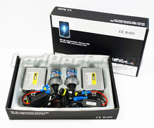 Kit Xenon HID H9 55W Slim Fast Start - 4300K 5000K 6000K 8000K