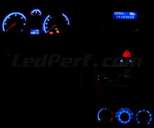leds pour opel corsa d 2006 2015. Black Bedroom Furniture Sets. Home Design Ideas