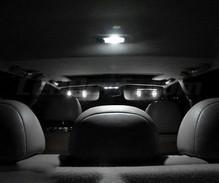 Leds pour peugeot 406 for Peugeot 406 interieur