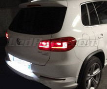 Leds 2007 Tiguan Volkswagen Pour 2016 shdrtQC