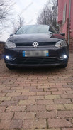 Led VOLKSWAGEN POLO V 2015 1.2 tsi lounge Tuning