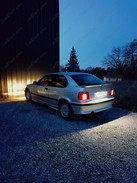 Led BMW SERIE 3 (E36) 2000 Pack m Tuning