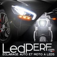 www.ledperf.com